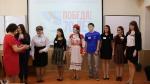 Всероссийская студенческая олимпиада по направлению подготовки «Профессиональное обучение»-3