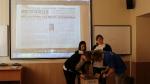 Всероссийская студенческая олимпиада по направлению подготовки «Профессиональное обучение»-4