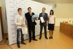 Международный конкурс «Будущие АСы КОМПьютерного 3D-моделирования – 2013»-1