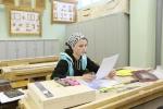 Итоги заключительного этапа Всероссийской олимпиады школьников по технологии 2014-2015 учебного года-15