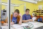 Итоги заключительного этапа Всероссийской олимпиады школьников по технологии 2014-2015 учебного года-2