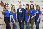 Всероссийская студенческая олимпиада по педагогике 2017-4