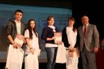 Всероссийская студенческая олимпиада по направлению подготовки «Профессиональное обучение»-14