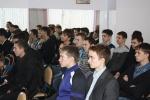 Всероссийская олимпиада школьников по технологии 2014/2015-4