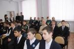 Всероссийская олимпиада школьников по технологии 2014/2015-6