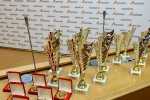 Международный конкурс «Будущие АСы КОМПьютерного 3D-моделирования – 2013»-0