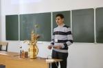 Итоги заключительного этапа Всероссийской олимпиады школьников по технологии 2014-2015 учебного года-16