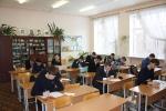 Всероссийская олимпиада школьников по технологии 2014/2015-7
