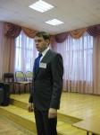 Всероссийская олимпиада школьников по технологии 2015/2016-1