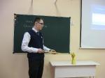 Всероссийская олимпиада школьников по технологии 2015/2016-17