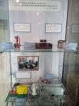 Открытие выставки «Планета творчества – позывной «Михтим»-8