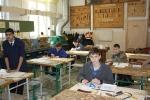Всероссийская олимпиада школьников по технологии 2014/2015-18
