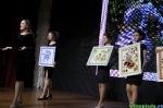 Итоги заключительного этапа Всероссийской олимпиады школьников по технологии 2016-2017-21