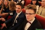 Итоги заключительного этапа Всероссийской олимпиады школьников по технологии 2016-2017-11