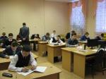 Всероссийская олимпиада школьников по технологии 2015/2016-3