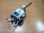 Образовательная роботехника на кафедре ТМТПО-0