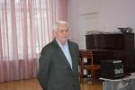 Всероссийская олимпиада школьников по технологии 2014/2015-5