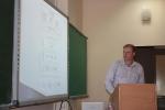 Защита дипломных работ, магистратура 2013 год-9
