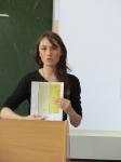 Защита дипломных работ 2011 г.-19