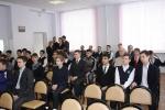 Всероссийская олимпиада школьников по технологии 2014/2015-1