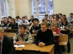 Конференция «Воспитание и безопасность: социальные, педагогические и психологические аспекты»-7