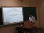 Защита выпускных квалификационных работ, 2014-29