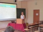 Защита дипломных работ 2011 г.-52
