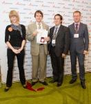 Международный конкурс «Будущие АСы КОМПьютерного 3D-моделирования – 2012»-5