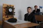 Итоги заключительного этапа Всероссийской олимпиады школьников по технологии 2014-2015 учебного года-29
