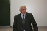 Ежегодная студенческая научно-практическая конференция 2014г.-22