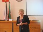 Республиканский семинар педагогов дополнительного образования 2014-2