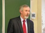 Конференция «Воспитание и безопасность: социальные, педагогические и психологические аспекты»-16