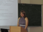 Защита дипломных работ 2011 г.-41