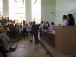 Вручение студенческих билетов 2011-28