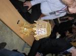 Итоги заключительного этапа Всероссийской олимпиады школьников по технологии 2012-2013 учебного года-31