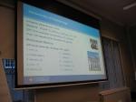 Стажировка по программе «Инновационные кластеры при Университетах. Британский опыт подготовки инновационных кадров и развития инновационной инфраструктуры»-7