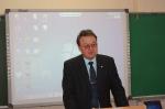Ежегодная студенческая научно-практическая конференция 2014г.-11