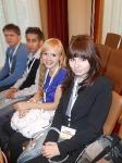 Международный конкурс «Будущие АСы КОМПьютерного 3D-моделирования – 2012»-0