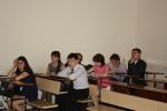 ЗАЩИТА ДИПЛОМНЫХ РАБОТ, 2012-6