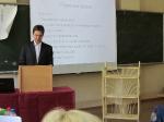 Защита дипломных работ 2011 г.-12