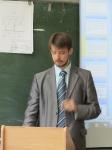 Защита дипломных работ 2011 г.-34