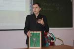 Всероссийская олимпиада школьников по технологии 2014/2015-30