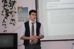 Всероссийская олимпиада школьников по технологии 2013/2014-93