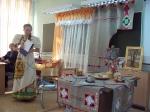 Всероссийская олимпиада школьников по технологии 2013/2014-16