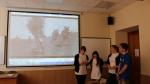 Всероссийская студенческая олимпиада по направлению подготовки «Профессиональное обучение»-9