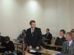 prof_2010-3