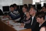 Ежегодная Студенческая научно-практическая конференция 2013г.-20