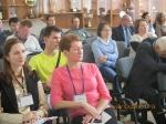 Республиканский семинар педагогов дополнительного образования 2014-0