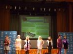 Итоги заключительного этапа Всероссийской олимпиады школьников по технологии 2014-2015 учебного года-63