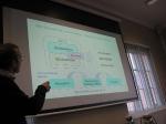 Стажировка по программе «Инновационные кластеры при Университетах. Британский опыт подготовки инновационных кадров и развития инновационной инфраструктуры»-3